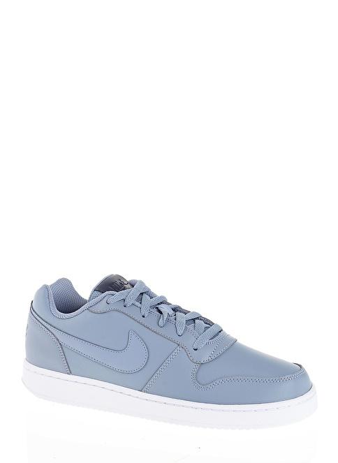 Nike Ebernon Low Mavi